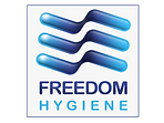FreedomHygiene2000.png