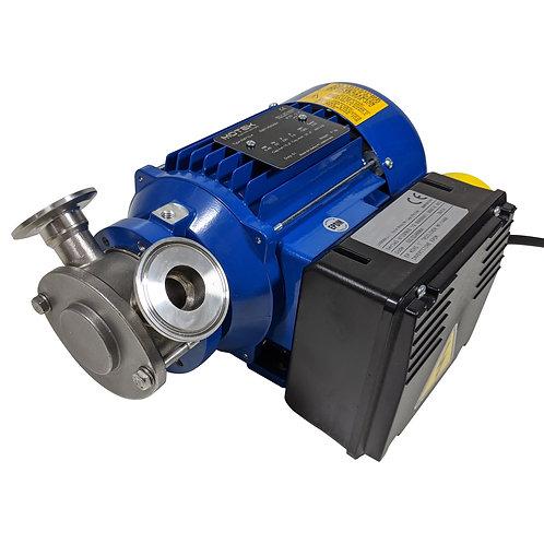 Pumps - PR-02