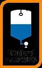 LOGO TanksProc2.png