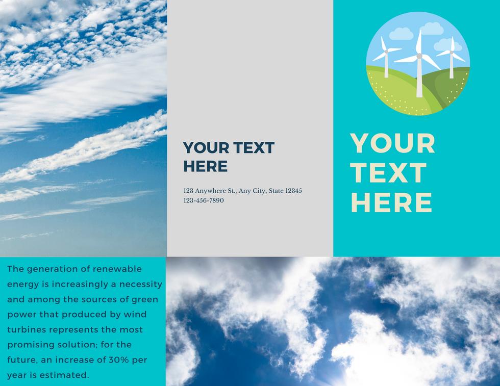 Green Project Brochure.png