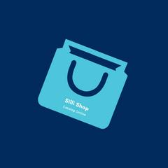 Silli Shop Online Catalog