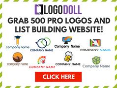 500 pro logos.png