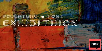 Exhibition Font.png