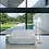 Thumbnail: Aspen Floor Lamp
