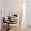 Thumbnail: Suit Floor Lamp