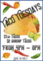 Taco Tuesdays .png