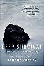 deep survival.jpg