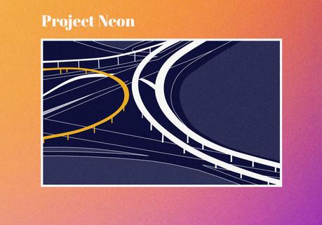 Project new.jpg