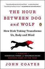 dog wolf.jpg