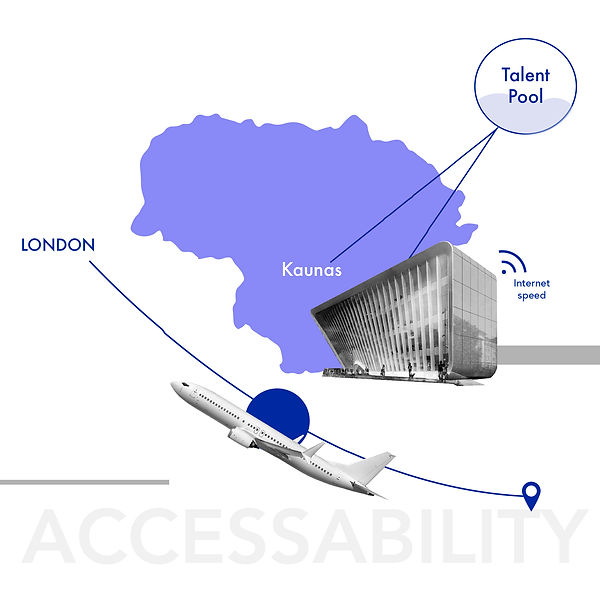 Moody's web-01.jpg