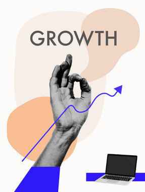 growth-01.jpg