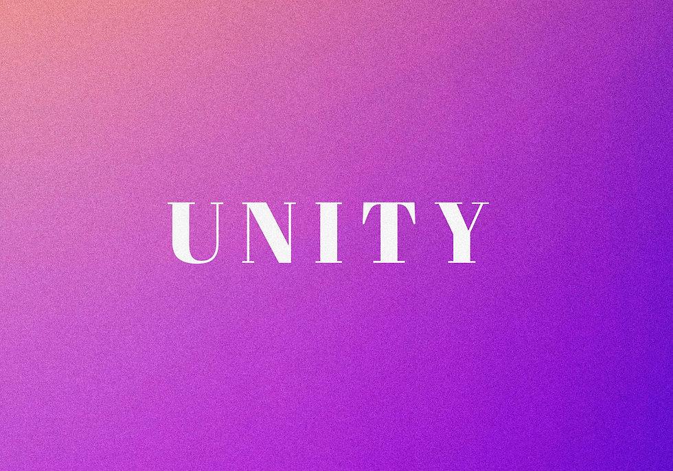 UNITY NEW.jpg