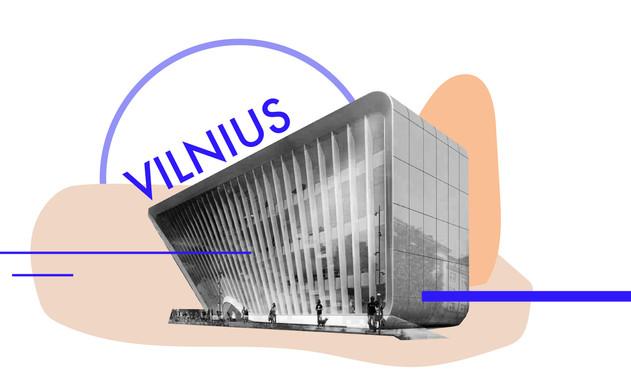 vilnius-01.jpg