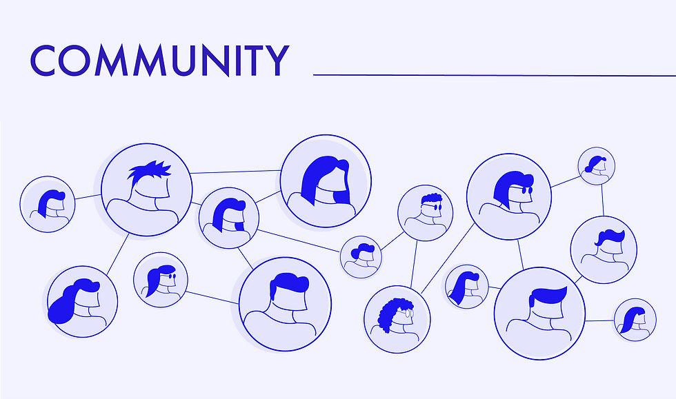 community-01.jpg