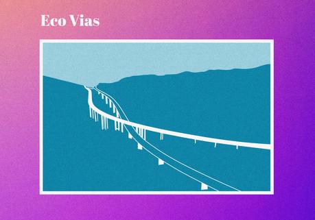 ECO VIAS new.jpg