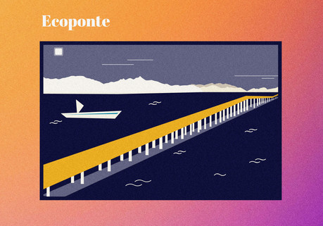 Ecoponte new.jpg