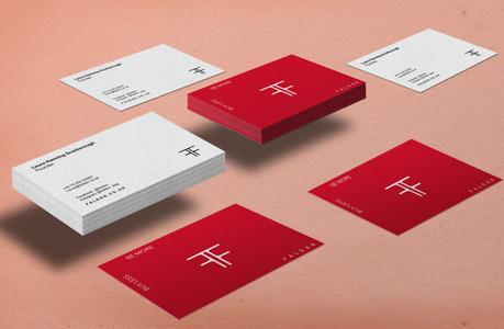 faldan new business cards.jpg