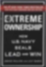 extreme ownership.jpg