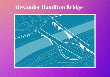 Alexander Hamilton new -01.jpg