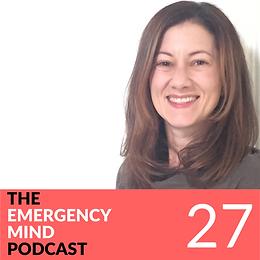 27: Lauren Allister, MD on Designing Scripts for Mastery