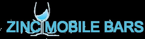 mobile bars in kent