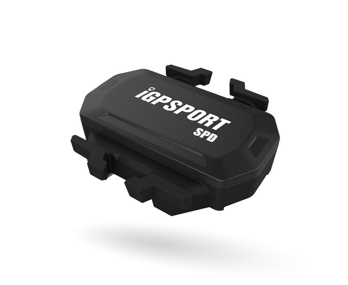 Cycling-Sensor-SPD61-2.jpg