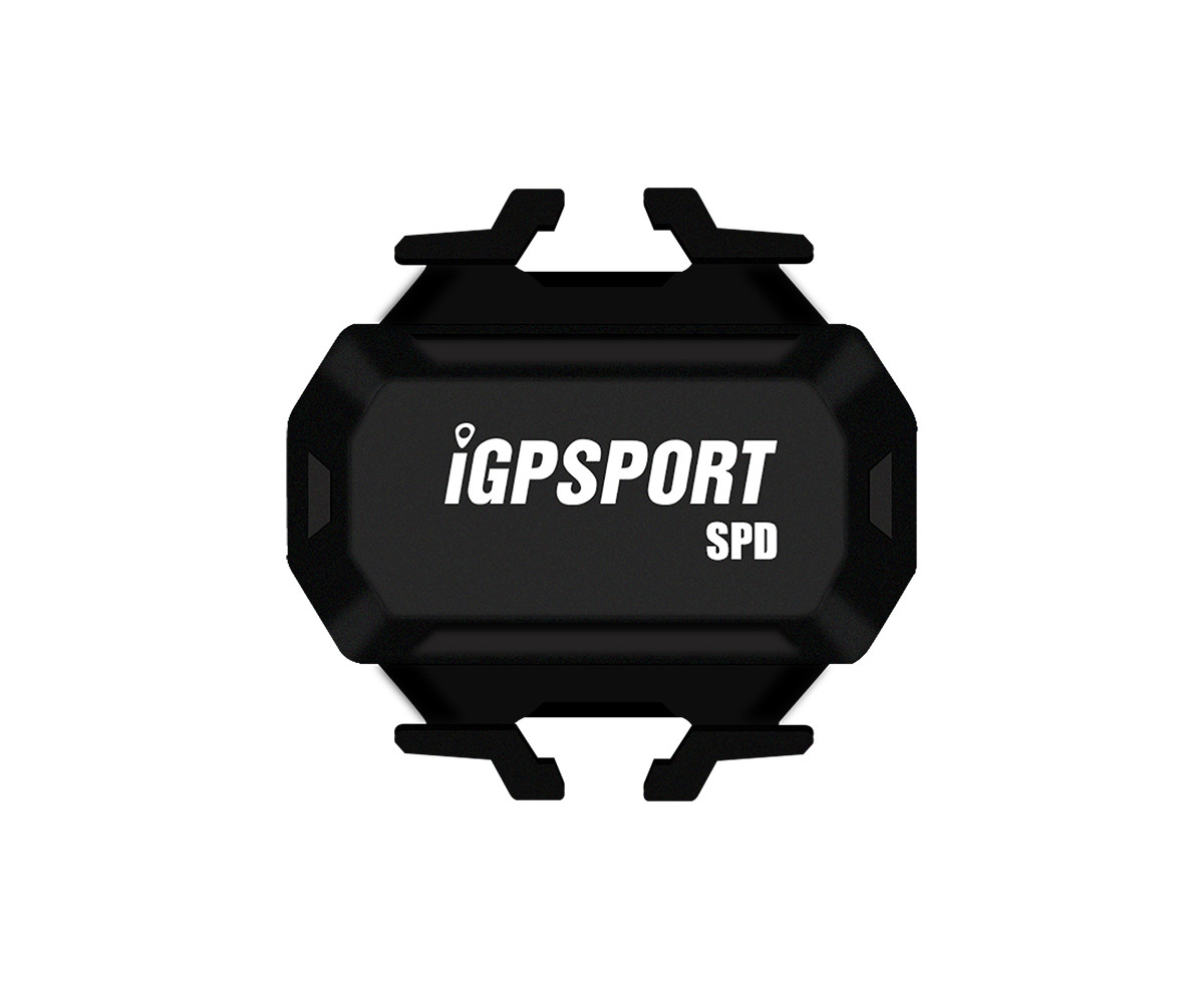 Cycling-Sensor-SPD61-1.jpg