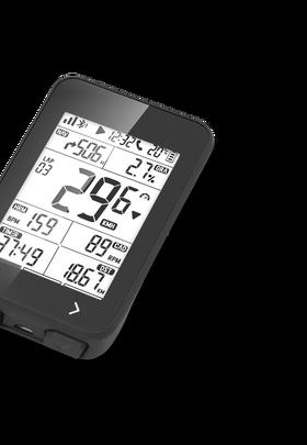 GPS-Cycling-Computer-iGS320  (3).png