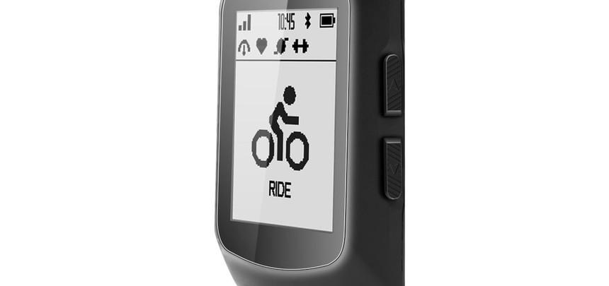 GPS Cycling Computer-iGS220-2.jpg