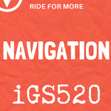 How to use navigation_1.png