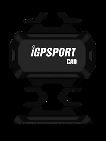Cycling-Sensor-C61-Poster-2(1).png