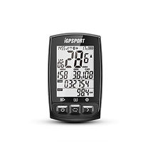 GPS-Cycling-Computer-iGS50E-1.jpg