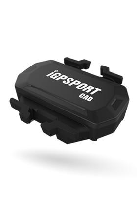 Cycling-Sensor-C61-2.jpg