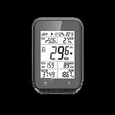 GPS-Cycling-Computer-iGS320  (1).png