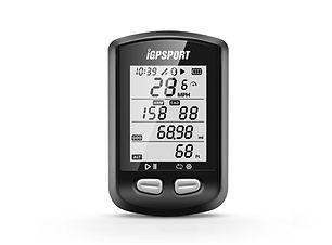 GPS-Cycling-Computer-iGS10-1.jpg