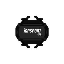 Cycling-Sensor-C61-1.jpg