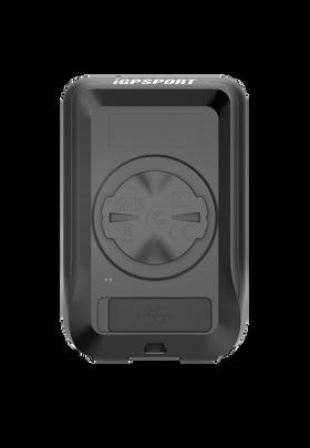 GPS-Cycling-Computer-iGS320  (2).png