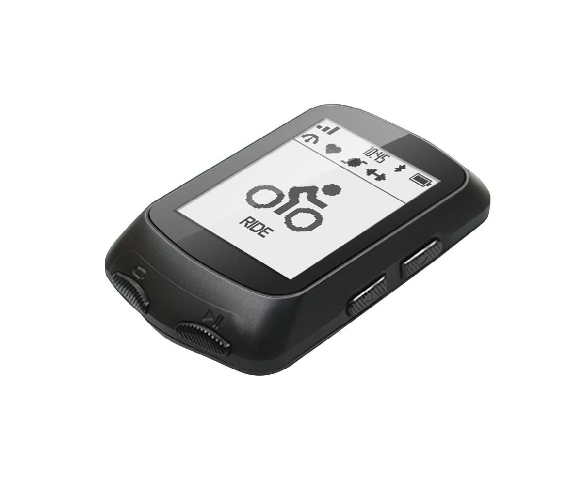 GPS Cycling Computer-iGS220-3.jpg