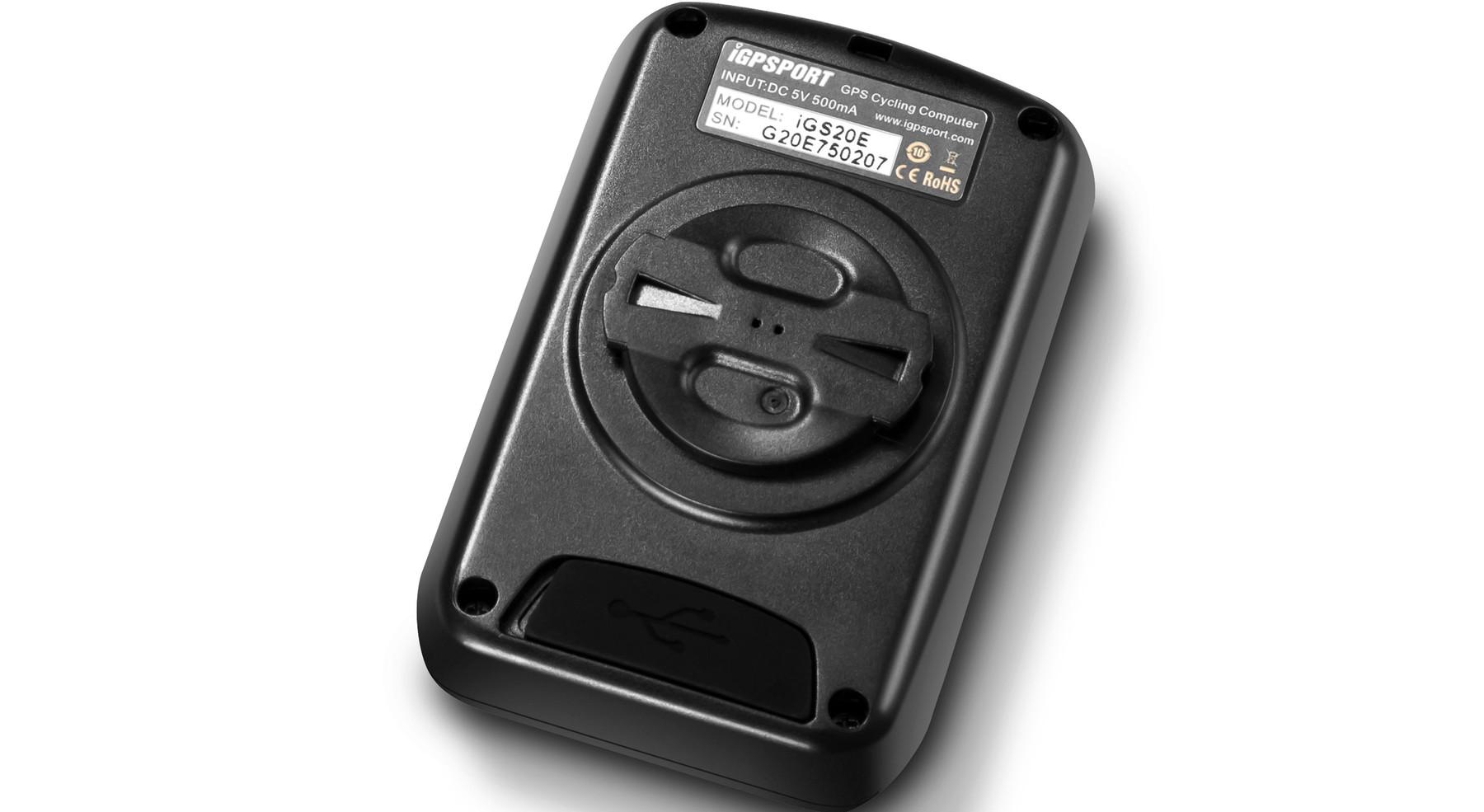GPS-Cycling-Computer-iGS20E-4.jpg