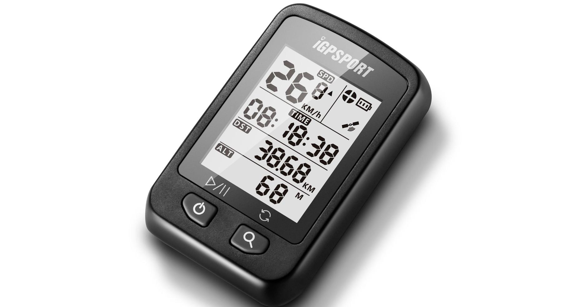 GPS-Cycling-Computer-iGS20E-1.jpg