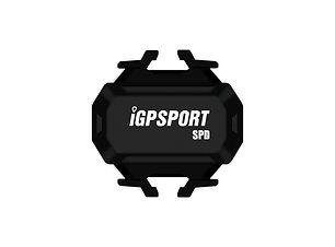 SUPPORT-User-Manual-SPD61.jpg