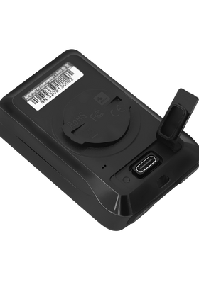 GPS-Cycling-Computer-iGS320  (4).png