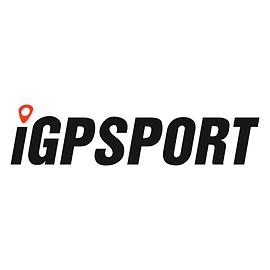 iGPSPORT LOGO 方形0000_副本3000.png