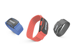 SUPPORT-User Manual-Heart Rate Monitor.j