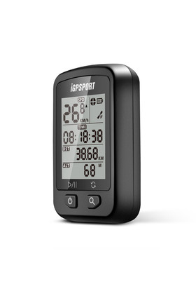 GPS-Cycling-Computer-iGS20E-3.jpg