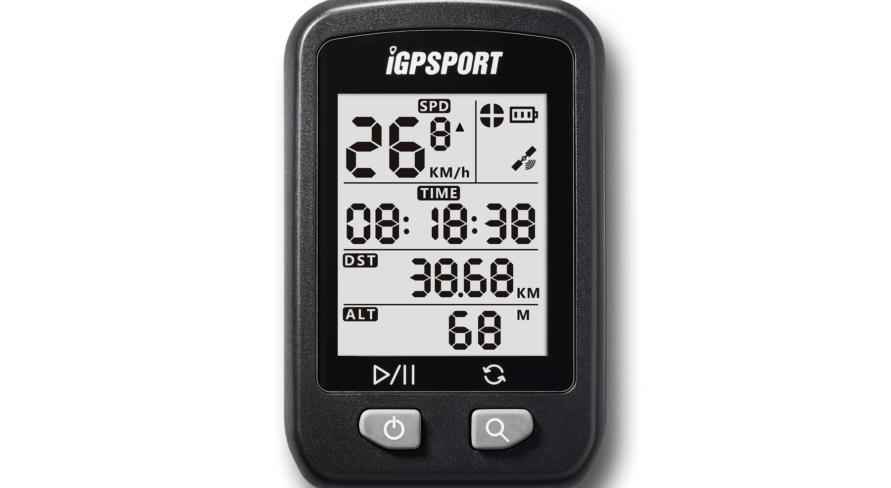 GPS-Cycling-Computer-iGS20E-2.jpg