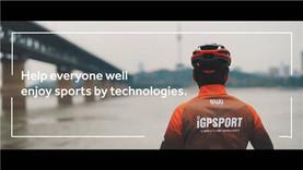 iGPSPORT Publicity Video.jpg