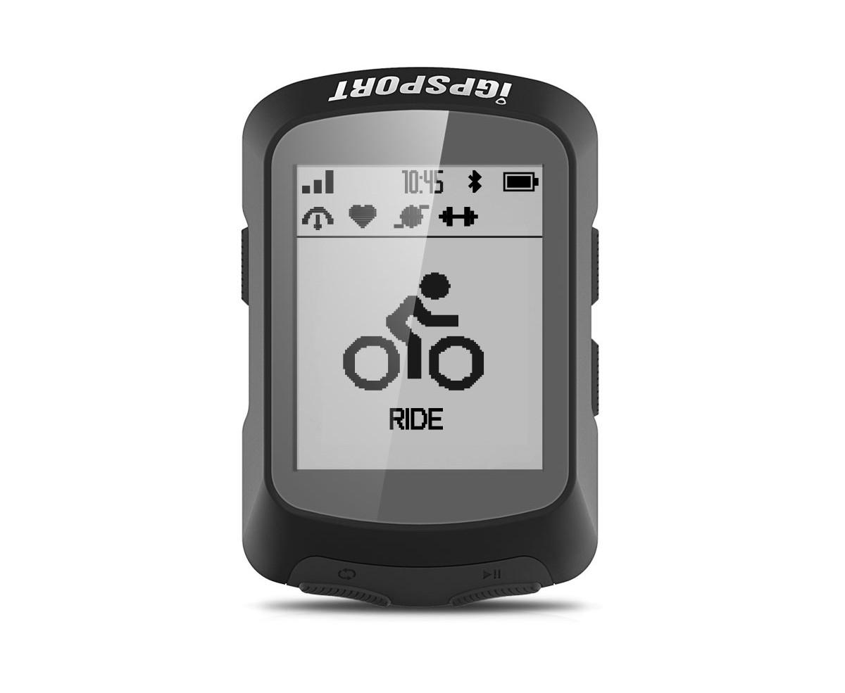 GPS Cycling Computer-iGS220-1.jpg