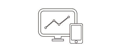 APP-WEB.jpg