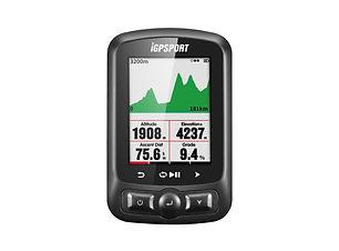GPS-Cycling-Computer-iGS618-1.jpg